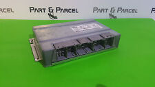 RANGE ROVER L322 TRANSFER BOX SHIFT CONTROL MODULE UNIT ECU 7519855 27107519855