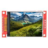 """2,2"""" TFT Serielle Peripherie-Schnittstelle SPI LCD Farb Anzeigemodul 240 X 320"""