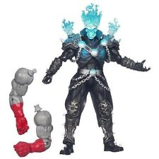 Hasbro Marvel Legends: Ghost Rider Action Figure