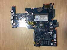 Genuine Original HP 15-G255SA Laptop Motherboard + CPU AMD A6