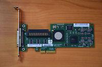 LSI 20320IE 320M SCSI HP SC11Xe 412911-B21 439946-001 Card Test