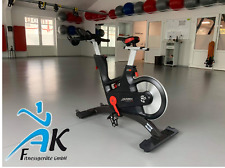 Life Fitness Bike IC 7
