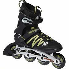 K2 Power 84 Herren-Inline Skates Inlineskates Inliner Fitnessskates Fitness
