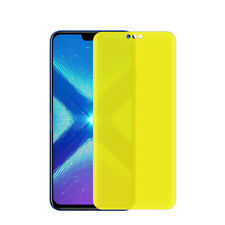 1 Anti Scratch Lcd Full Screen Cover Protector Guard For Huawei Honor 8X Max
