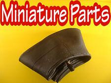 "PIT BIKE 10INCH INNERTUBE 10""INNER TUBE MINIMOTO 250/10 250-10 MINIMOTO"