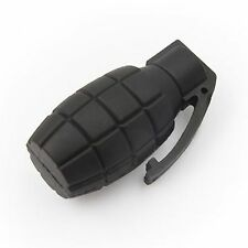 16 GB Grenade Shaped Memory Stick USB 2.0 Flash Drive Mens Gift Boy Present