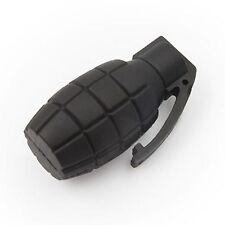 16 GB Grenade Shaped Memory Stick USB 2.0 Flash Drive Mens Gift Boy Present