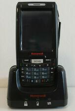 Honeywell Dolphin 7800 1D/2D Wi-Fi (802.11a/b/g/n), BT, GSM&HSDPA,  WEH6.5