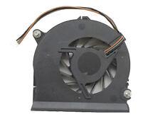 HP Compaq nc6220 CPU Fan 378233-001 6033A0006501