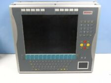Beckhoff cp7032-0002-0010 Control Panel