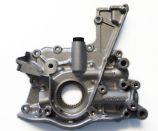 Oil Pump For Toyota Supra JZA80 / Aristo 2JZ-GTE Twin Turbo 15100-46052