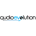 audioevolution2015
