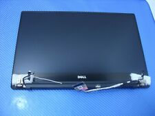 "NICE Dell Latitude 7370 13.3"" Laptop Matte QHD+ Touch Screen Complete Assembly"