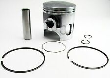 Yamaha DT-175 E / MX  DT175  Piston Kit
