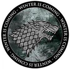 Tapis de Souris - Game of Thrones - Stark ABYstyle