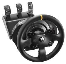 Thrustmaster TX Leather Racing Wheel and Pedal Set for PC & XBOX ONE