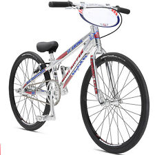 20 pollici BMX SE Bikes MINI Ripper Elite Race Bike Racing bici