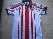 BNWT Puma Club Deportivo Guadalajara (Chivas) Jersey Size XL