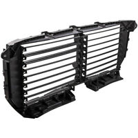 Brand New Upper Radiator Grille Air Control Shutter for Ford F-150 15-18