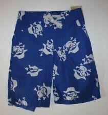 Ropa, calzado y complementos de niño azules Gap de 100% algodón