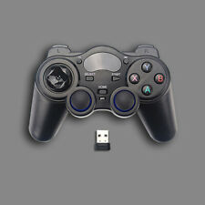 Wireless SFC SNES USB Game Handle Controller for Raspberry Pi 2 3 4 PC Computer