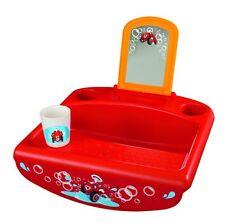 Big Splash Baby Waschbecken ab 18 Monaten waschen Wasser Spiel NEU