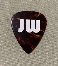 Joe Walsh - Eagles Guitar Pick! 2017 Guitar Pick - Rare! James Gang