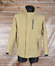 Gaastra Men Jacket Coat Size M, Genuine