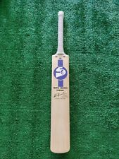 Sg Triple Crown Xtreme English Willow Cricket Bat