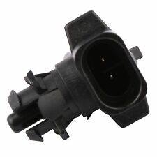 Ambient Air Temperature Sensor For Chevy Avalanche Blazer Cruze S10 Pickup Tahoe