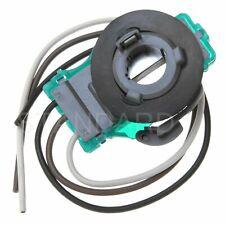 Handy Pack HP4140 Combination Light Socket