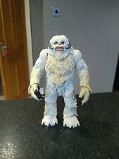 Star Wars The Black Series SDCC Wampa Action Figure