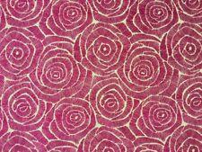 Jacquard Upholstery Craft Fabrics