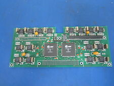 Wiltron Cirexx At&T 90565-D-26908 Board