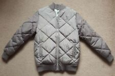 NEXT Fur All Seasons Girls' Coats, Jackets & Snowsuits (2-16 Years)