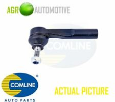 COMLINE FRONT LEFT TRACK ROD END RACK END OE REPLACEMENT CTR1045