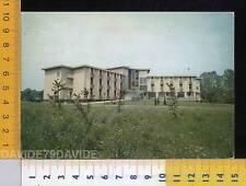 12637] NOVARA - VERUNO - UNIVERSITà DI PAVIA FONDAZIONE CLINICA DEL LAVORO