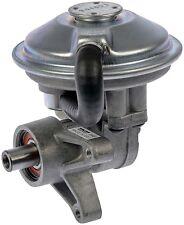 For Chevrolet Blazer GMC K2500 Mechanical Vacuum Pump Dorman 904-803