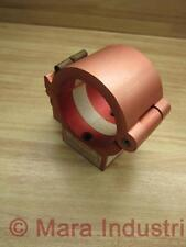 Robo-Com 6250-51 Clamp - New No Box