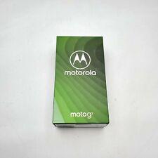 Motorola Moto G7 - 64GB - Clear White (Unlocked) Smartphone