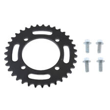 76mm 420 35T Rear Sprocket for Chinese SDG Pit Dirt Bike CRF50 XR50