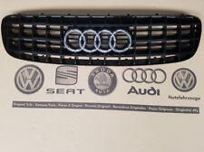 Audi 8N0853651FZ9Y