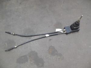 Cable levier de vitesses  PEUGEOT 607 59070/R:22997941