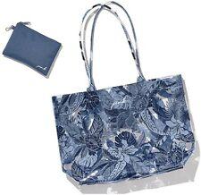 Victoria Secret Bag Tote ( Bolso)