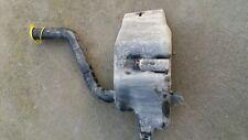 VY VZ WK WL Windscreen Washer Bottle Sedan Reservoir inc Pump