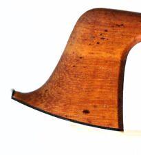 MEISTER BOGEN THOMASSIN 4/4 Geige violin violon l'archet bow Geigenbogen チェロ 大提琴