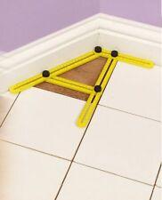Angleizer Multi Angle Ruler Work Tool Measure Garden Handyman Construction Home