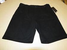 Men's Hurley 34 walk casual shorts O&O Chino short surf skate MWS0001970 navy bl