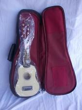 Chitarra cm 53 con corde metallo per bambino 3/4 anni Piccolo strumento in legno
