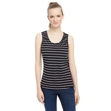 Oh Baby by Motherhood Maternity Nursing Tank Top - Size Small - NWT!